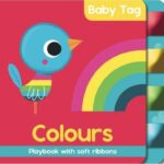 baby tag colours