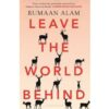 leave the world beind
