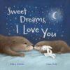 sweet dreams i love you