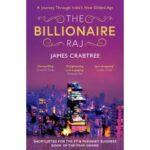 the bilionaire raj