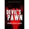 devil's pawn