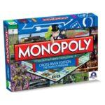 monopoly cross river edition