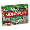 monopoly: nigeria centenary edition