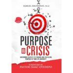 purpose in crisis