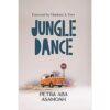 jungle dance book