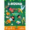 J squad book