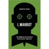 warbot book