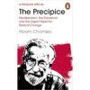 the precipice book