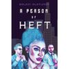 a person of heft book
