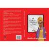 Kaduna Language Class book