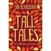 tall tales book