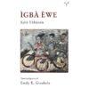 Igba ewe book