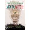 akata witch book