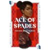 ace of spades book