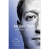 an ugly truth facebook book