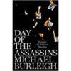 day of the assasins book