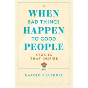 when bad thing happen to good people book