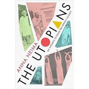 the utopians book