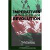 Imperatives of the Nigerian Revolution book