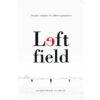 left field book