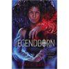 Legend born book