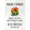 imagine it forward book