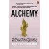 the alchemy book