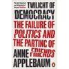 twilight of democracy book