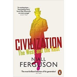 civilizaition book