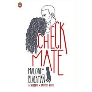 checkmate book