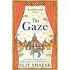 the gaze book by elif shafak