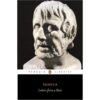 letters from a stoic | Seneca