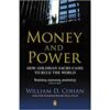 money and power book