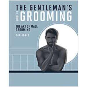 the gentleman's grooming