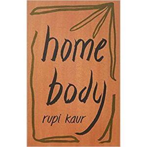 home body by rapi kaur