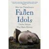 fallen idols book