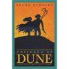 children of dune book by Frank Herbert