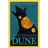 chapter house dune book by Frank Herbert