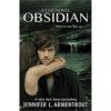obsidian book