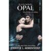 opal book