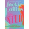 the stud book by Jackie Collins